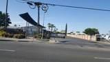 6916 Sundown Drive - Photo 20