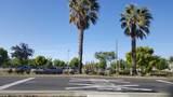 6916 Sundown Drive - Photo 21