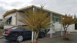 6916 Sundown Drive - Photo 5