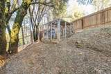 18476 Wolf Creek Road - Photo 32
