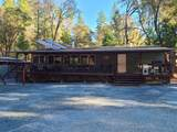 4820 Kelley Pl - Photo 2