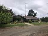 8686 Sunset Drive - Photo 3