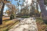 11178 Woodbridge Road - Photo 5