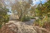 11178 Woodbridge Road - Photo 74
