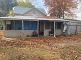 916 Grimes Avenue - Photo 20