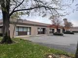 3911 Norwood Avenue - Photo 1