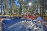 5841 Garden Valley Road - Photo 42
