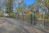 5841 Garden Valley Road - Photo 47