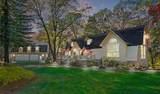 5841 Garden Valley Road - Photo 48