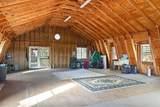 5841 Garden Valley Road - Photo 50