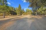 5841 Garden Valley Road - Photo 56
