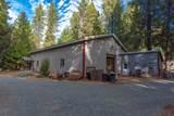 24894 Shake Ridge Road - Photo 1