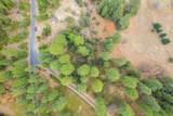 0 Sherwood Forest - Photo 1