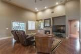 831 Sierra Oaks Vista Lane - Photo 12