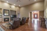 831 Sierra Oaks Vista Lane - Photo 13