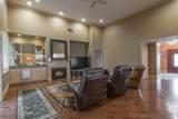 831 Sierra Oaks Vista Lane - Photo 14