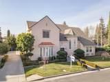 831 Sierra Oaks Vista Lane - Photo 2