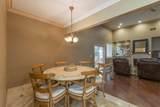 831 Sierra Oaks Vista Lane - Photo 30