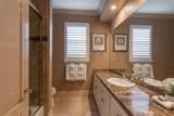 831 Sierra Oaks Vista Lane - Photo 32