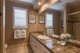 831 Sierra Oaks Vista Lane - Photo 33