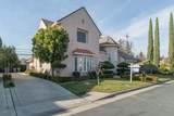 831 Sierra Oaks Vista Lane - Photo 4