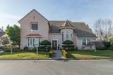831 Sierra Oaks Vista Lane - Photo 5