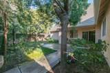831 Sierra Oaks Vista Lane - Photo 55