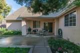 831 Sierra Oaks Vista Lane - Photo 56