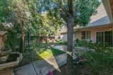 831 Sierra Oaks Vista Lane - Photo 57