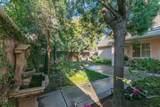 831 Sierra Oaks Vista Lane - Photo 58