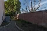 831 Sierra Oaks Vista Lane - Photo 59