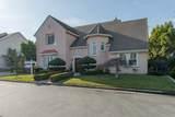 831 Sierra Oaks Vista Lane - Photo 6
