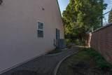 831 Sierra Oaks Vista Lane - Photo 60