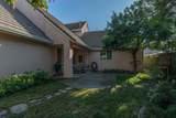 831 Sierra Oaks Vista Lane - Photo 61