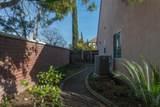 831 Sierra Oaks Vista Lane - Photo 62