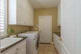 831 Sierra Oaks Vista Lane - Photo 65