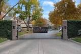 514 Woodside Oaks - Photo 1