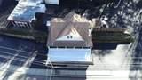 692 Main Street - Photo 40