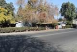 1707 Swain Road - Photo 1