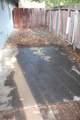 1707 Swain Road - Photo 11