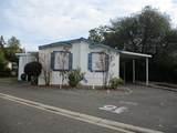 75 Monterey Lane - Photo 1