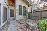 384 Hartnell Place - Photo 29