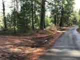 4071 Volcanoville Road - Photo 1