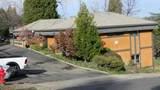3150 Gilmore Street - Photo 2