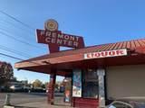 2517 Fremont Street - Photo 1