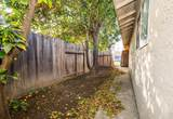 38 Kern Avenue - Photo 31