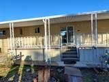 4800 Auburn Folsom Road - Photo 2