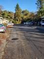 4800 Auburn Folsom Road - Photo 22