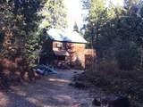 210 Moody Ridge Rd. - Photo 1