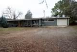 5650 French Creek Road - Photo 1